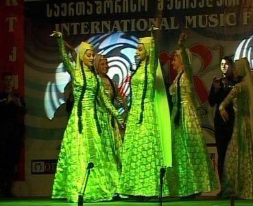 b_400_300_16777215_00_images_sainformacio_sazogadoeba_koncerti-26.jpg