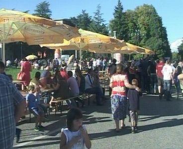 b_400_300_16777215_00_images_sainformacio_sazogadoeba_ludis-festivali06.jpg